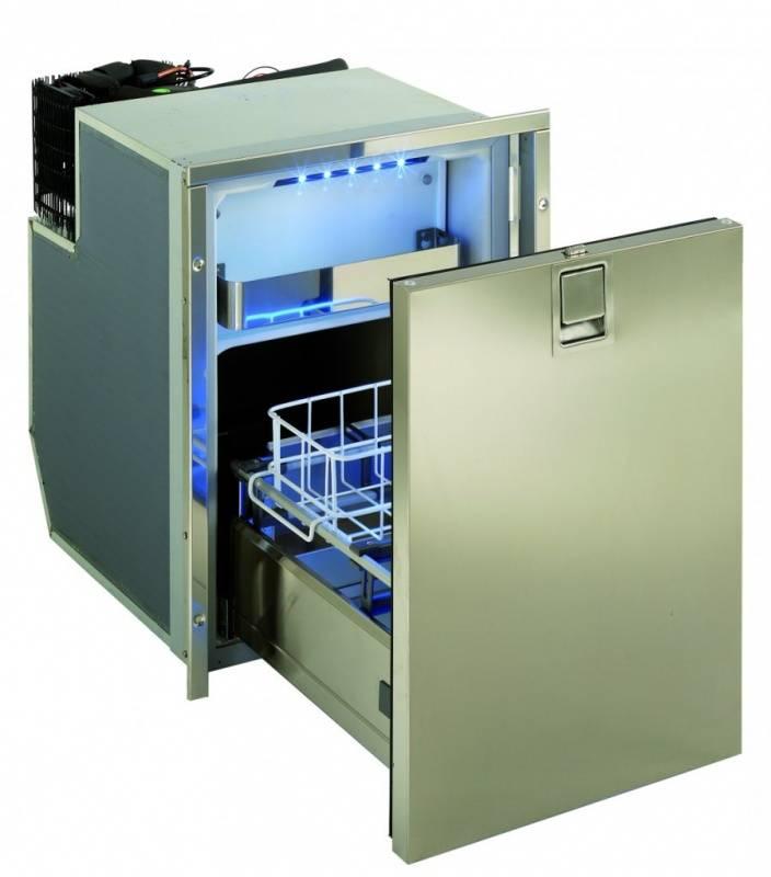 indel b CRUISE 49 DRAWER CRD049N1S06S0BCB00